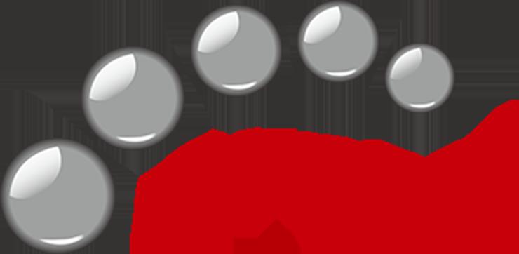 グローカル株式会社